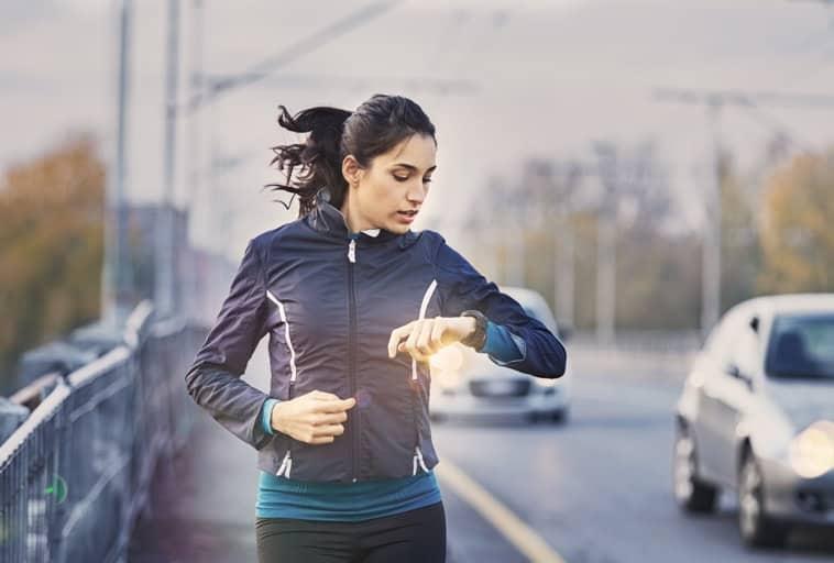 جلوگیری مشکلات ورزش